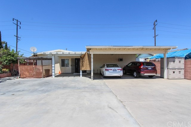 , CA  is listed for sale as MLS Listing OC18197760
