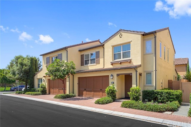 34 Maple Leaf, Irvine, CA 92618 Photo
