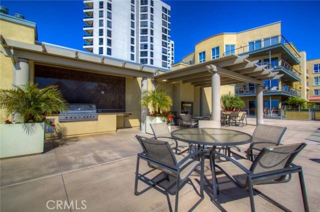 1400 E Ocean Bl, Long Beach, CA 90802 Photo 33