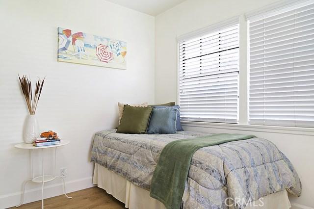 2712 Ladoga Av, Long Beach, CA 90815 Photo 21
