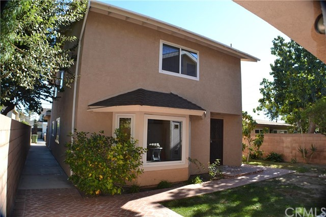 Single Family Home for Rent at 10834 Pine St Los Alamitos, California 90720 United States