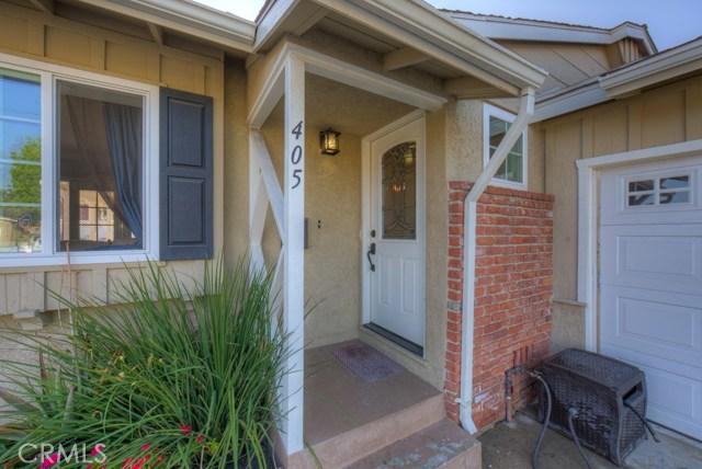 405 S Valley St, Anaheim, CA 92804 Photo 9