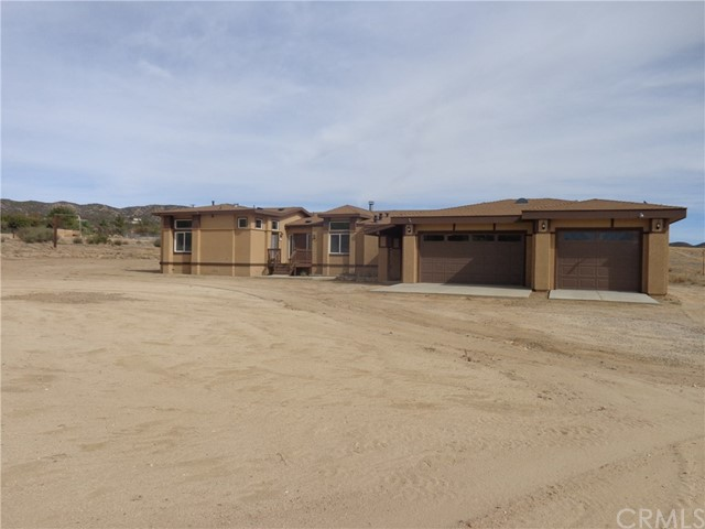 , CA  is listed for sale as MLS Listing SW18255866