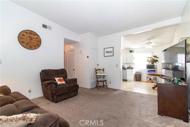 Photo of 640 E Birch Street #E, Brea, CA 92821