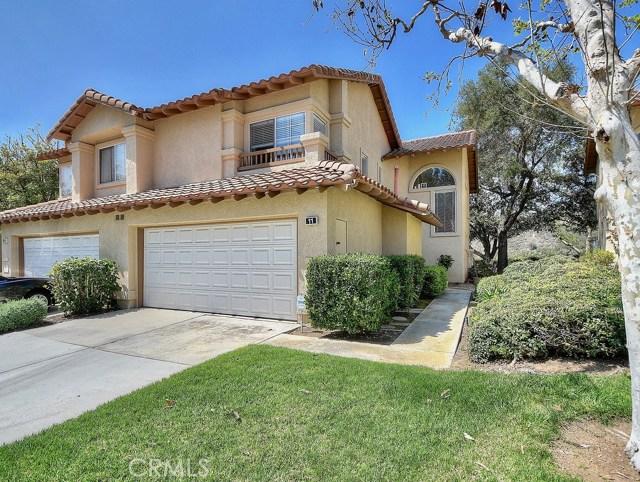 11 Fuente, Rancho Santa Margarita CA: http://media.crmls.org/medias/9515e860-7beb-4721-b704-70655733fad1.jpg