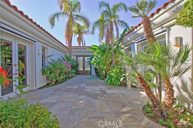 104 Loch Lomond Road, Rancho Mirage CA: http://media.crmls.org/medias/951855c9-1de3-4146-b719-950e4781e620.jpg