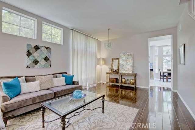 Rental Homes for Rent, ListingId:34602120, location: 47 Cantata Drive Mission Viejo 92692