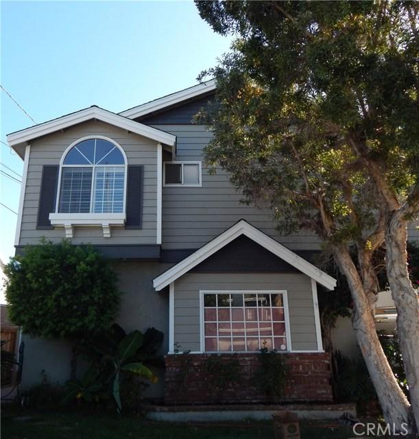 2120 Rockefeller A Redondo Beach CA 90278