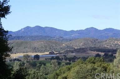 18310 Grizzly Court Hidden Valley Lake, CA 95467 - MLS #: LC18038633