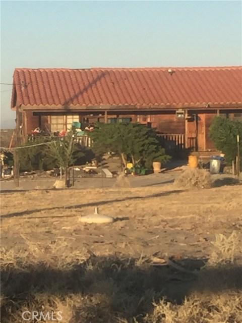 18837 Silver Rock Rd, El Mirage, CA 92301 Photo