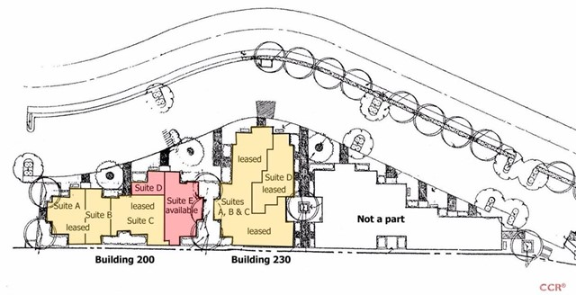 Offices for Sale at 200 Station Way Arroyo Grande, California 93420 United States
