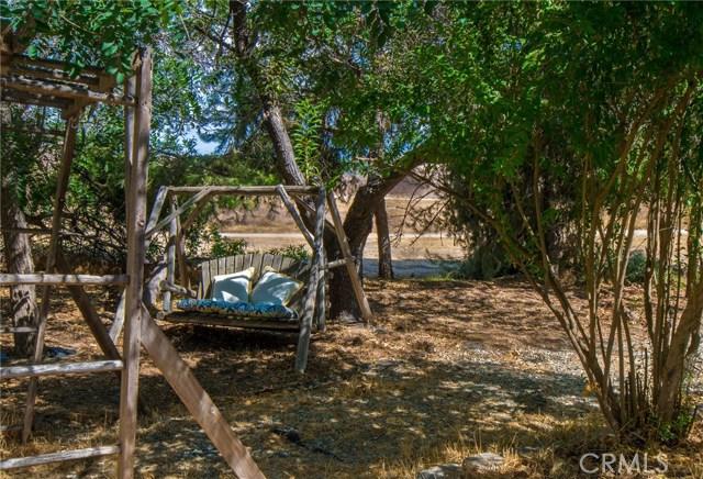 29657 Via Norte, Temecula, CA 92591 Photo 61
