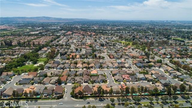 12 Hunter, Irvine, CA 92620 Photo 66