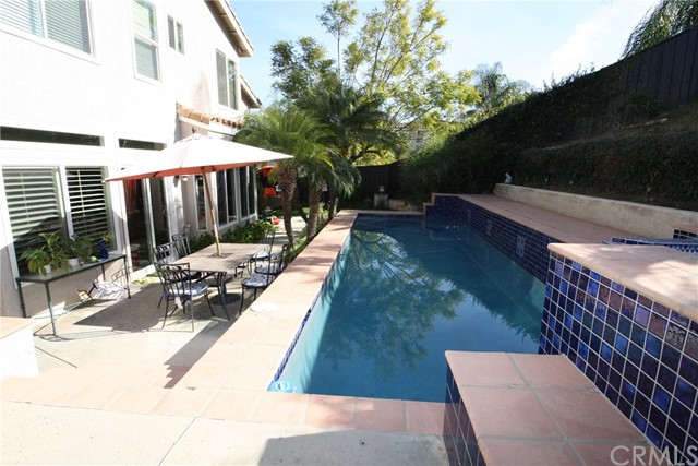 3055 Galloping Hills Road Chino Hills, CA 91709 is listed for sale as MLS Listing TR18020257
