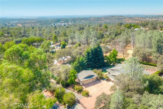 221 Ward Boulevard, Oroville CA: http://media.crmls.org/medias/9527143d-7fff-487f-9d8e-21de9b812607.jpg