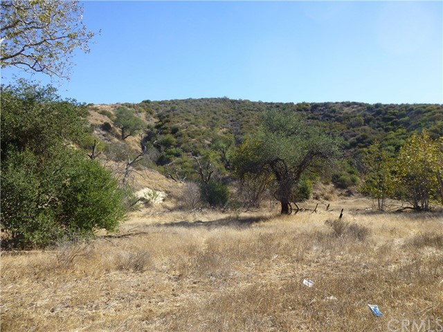0 Jackson Ranch Road, Silverado Canyon CA: http://media.crmls.org/medias/95272acf-d665-4e4d-80e9-2b56e3b1dccc.jpg