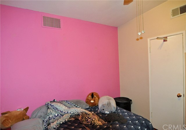 941 N Holly St, Anaheim, CA 92801 Photo 12