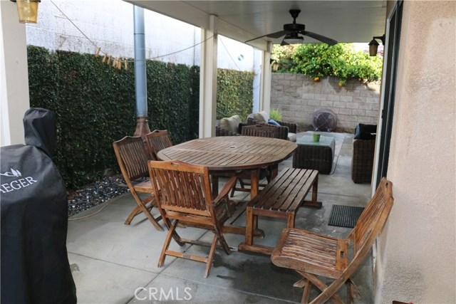 172 S Linhaven Cr, Anaheim, CA 92804 Photo 23