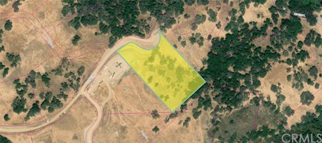 12601  Cenegal Road, one of homes for sale in Atascadero