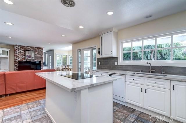 164 Villa Rita Drive, La Habra Heights CA: http://media.crmls.org/medias/952a345c-66f6-4411-9934-31b569ab0edc.jpg