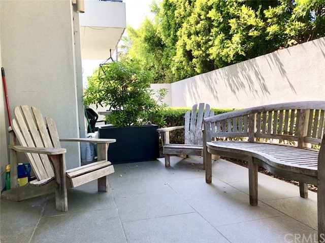 7857 W Manchester Ave 107, Playa del Rey, CA 90293 photo 10