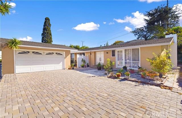 Photo of 4836 Elmdale Drive, Rolling Hills Estates, CA 90274