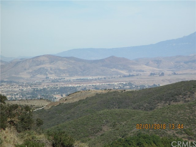 27690 Via Fuerte, Temecula, CA 92592 Photo 10