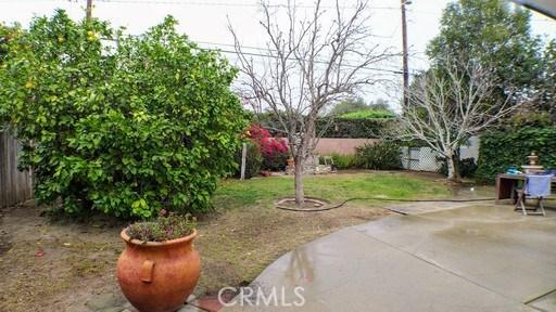 4244 Pepperwood Av, Long Beach, CA 90808 Photo 7