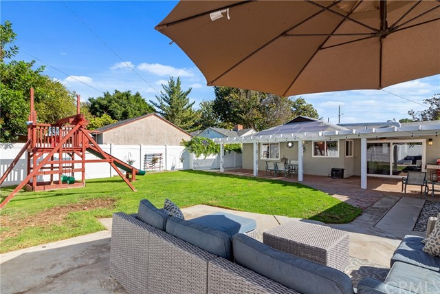 8409 Edmaru Avenue Whittier, CA 90605 - MLS #: PW18268437