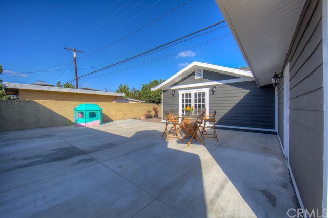 3220 Charlemagne Avenue Long Beach, CA 90808 - MLS #: PW18247359