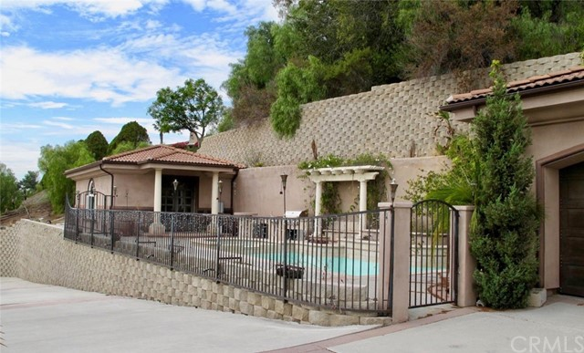 18341 Valley Drive Villa Park, CA 92861 - MLS #: PW16735782