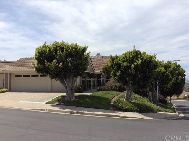 8 Lyra, Irvine, CA, 92603