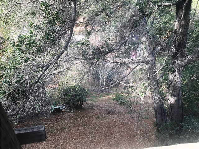 8229 Gould Av, Los Angeles, CA  Photo 15
