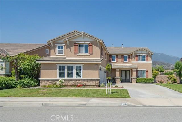 2902 Split Mountain Lane, San Bernardino CA: http://media.crmls.org/medias/952f6a18-1ccb-4407-8560-9b7bc989090e.jpg