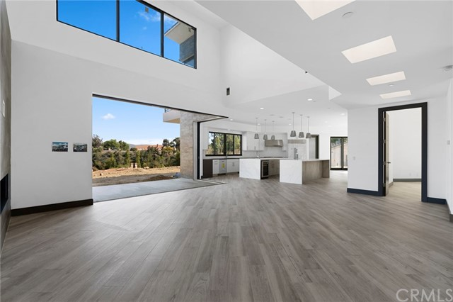 7673 Corto Road, Anaheim Hills, California
