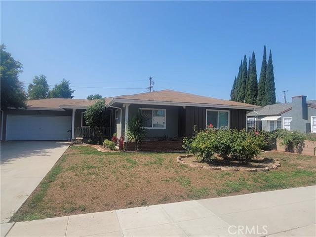 1510 E Phillips Street, Long Beach CA: http://media.crmls.org/medias/9531dd28-1192-41ca-b049-a030115aeb08.jpg