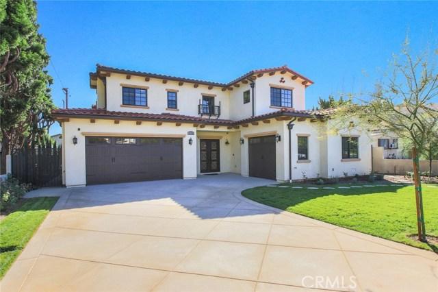 430 W Camino Real Avenue, Arcadia CA: http://media.crmls.org/medias/95357d7f-c1b6-4424-a0fd-1dcd956c3e2b.jpg