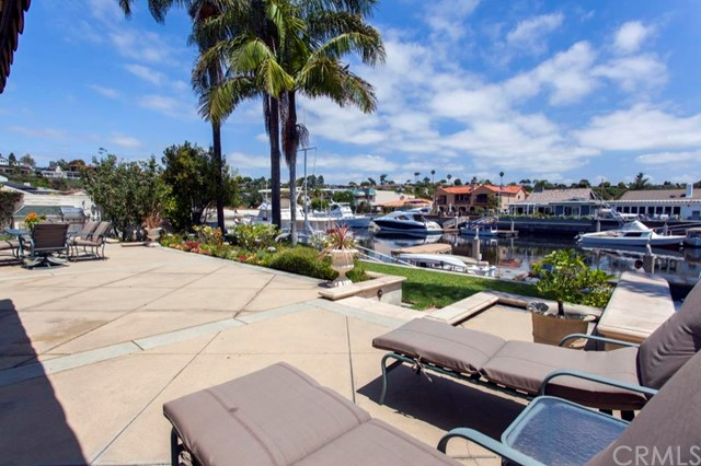Real Estate for Sale, ListingId: 36504356, Newport Beach, CA  92660