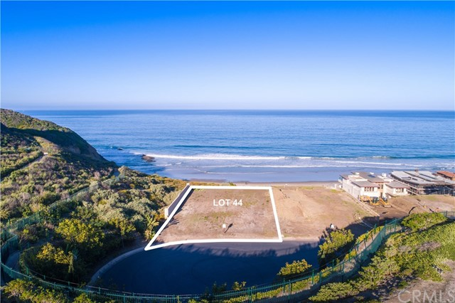 1  Beach View Avenue, one of homes for sale in Dana Point