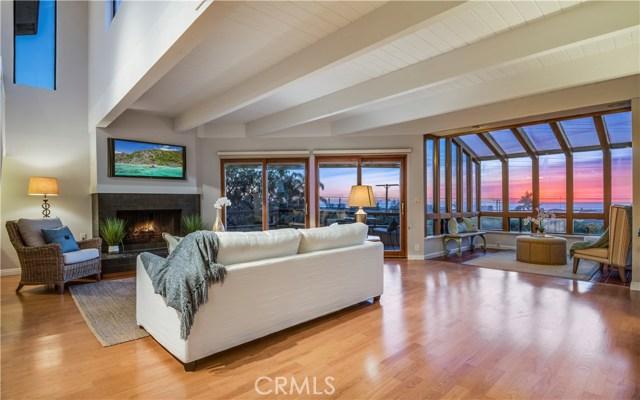 401 Gentry Street Hermosa Beach, CA 90254 - MLS #: PV18023363