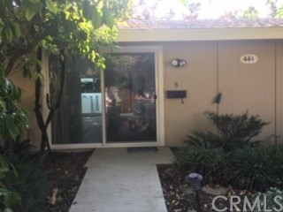 444  Avenida Sevilla 92637 - One of Laguna Woods Homes for Sale