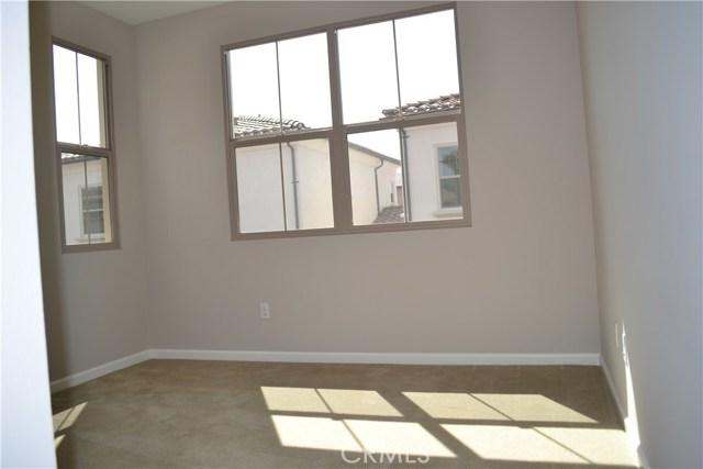 152 Ingram, Irvine, CA 92620 Photo 14