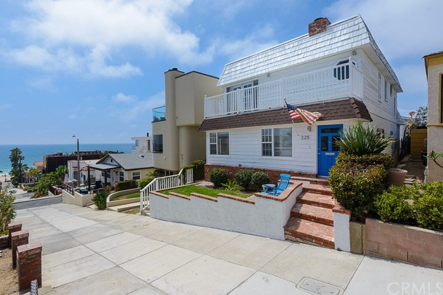 Photo of 225 25th Street, Manhattan Beach, CA 90266
