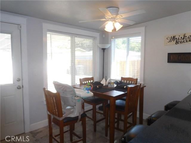 404 N Diana Place, Fullerton CA: http://media.crmls.org/medias/953d9c94-d978-49ec-89b5-f33444b61034.jpg