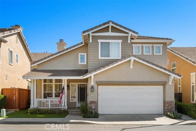 Photo of 32 Silkwood Lane, Rancho Santa Margarita, CA 92688