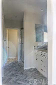 148 Quiet Grove, Irvine, CA 92618 Photo 13