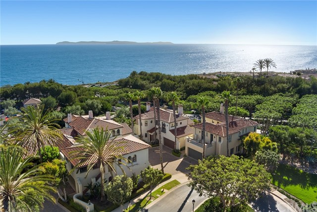 4 Sidra Cove, Newport Coast, California 92657, 3 Bedrooms Bedrooms, ,1 BathroomBathrooms,Residential Purchase,For Sale,Sidra Cove,OC21134505