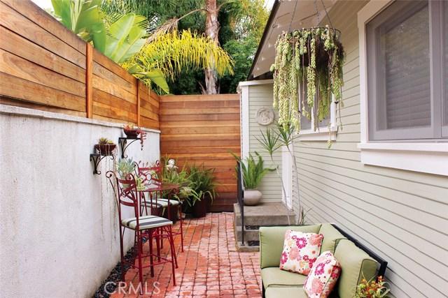 386 Roswell Av, Long Beach, CA 90814 Photo 20