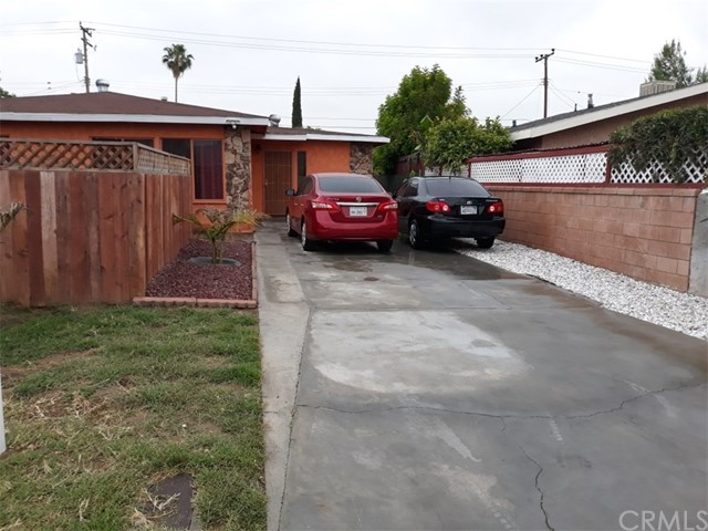 810 Arliss Street,Riverside,CA 92507, USA