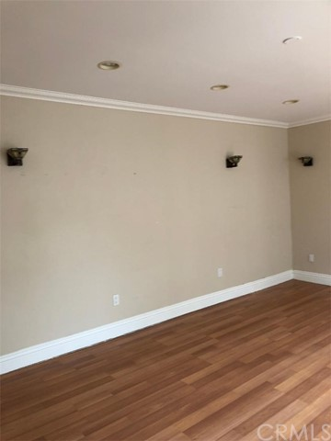 35 Mann Street Irvine, CA 92612 - MLS #: NP18215804